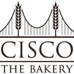 CISCO THE BAKERY シスコ ザ ベーカリー -新潟市中央区米山-